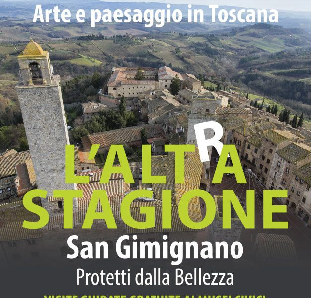 alra-stagione