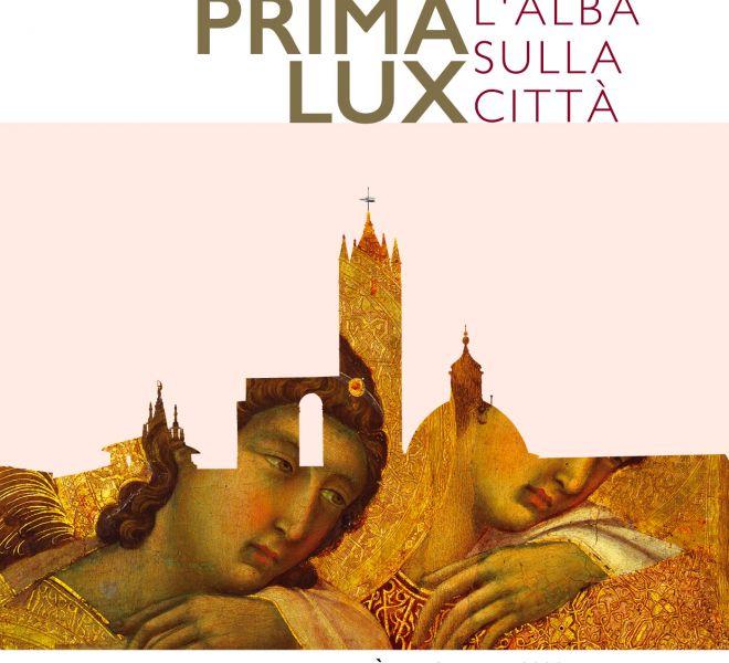 prima_lux
