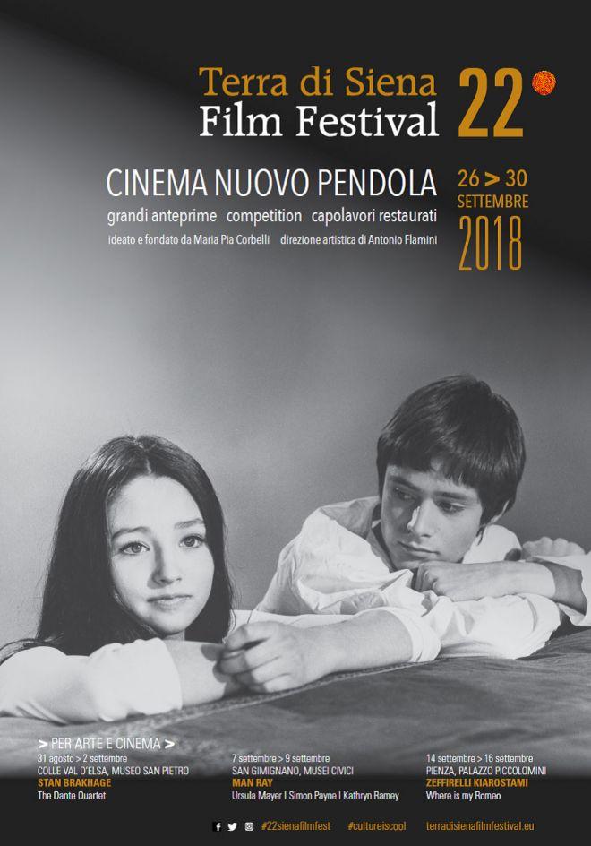 terre_di_siena_film_festival