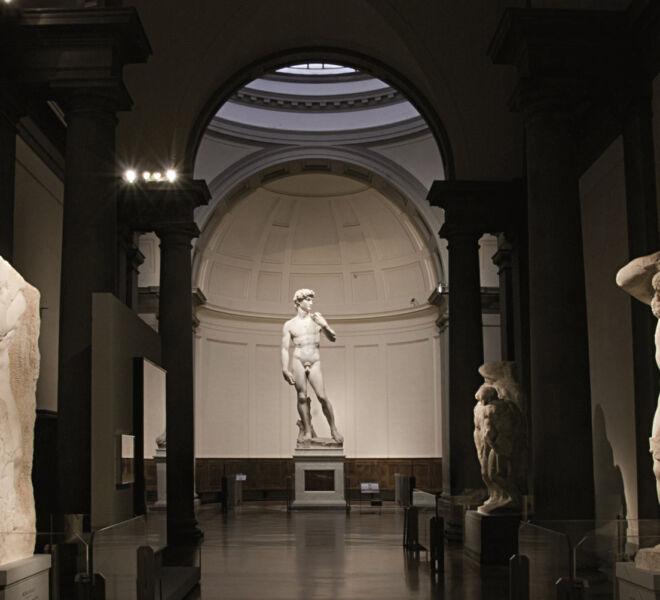 2_Tribuna-del-David