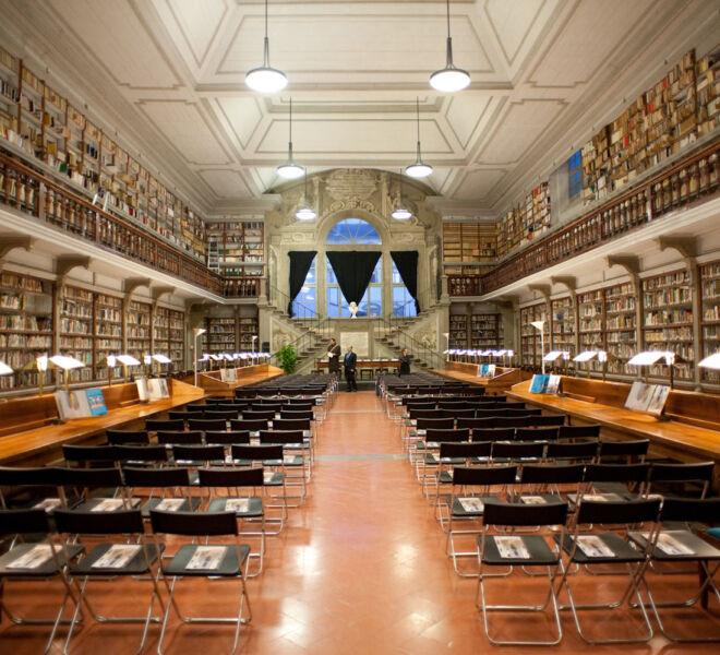 8_biblioteca-Magliabechiana-2