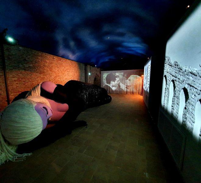 Fellini-Museum-Rimini-4-scaled