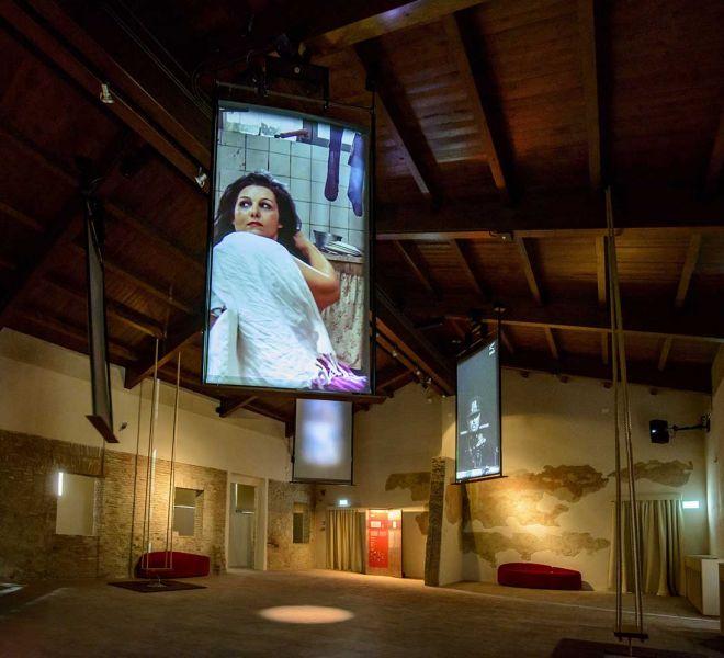 Museo Fellini _GRP8786