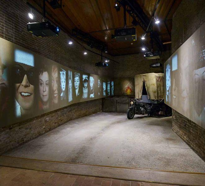 Museo Fellini_GRP8654