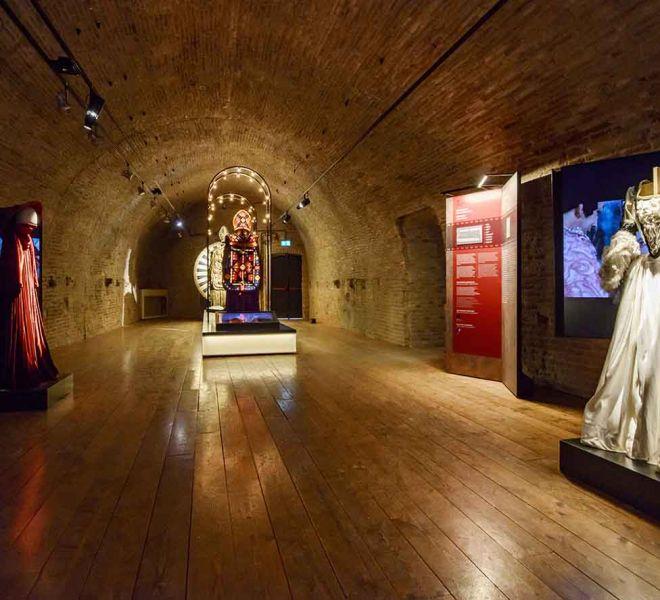 Museo Fellini_GRP8741
