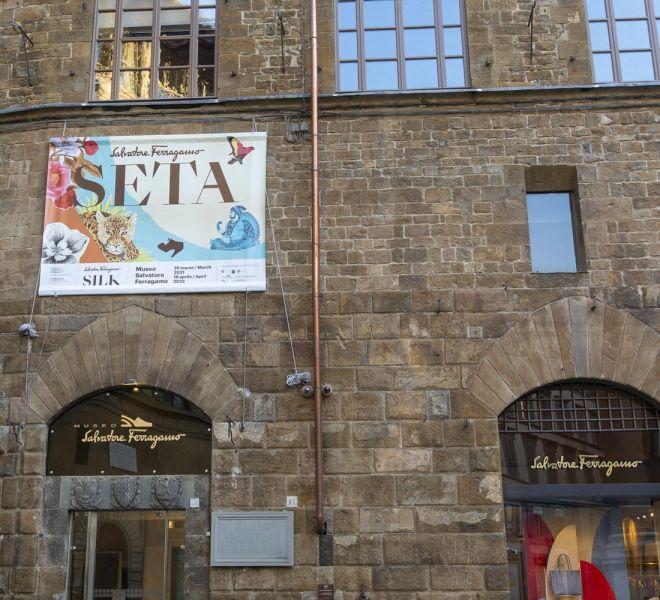 Museo-Ferragamo_Palace-(5)
