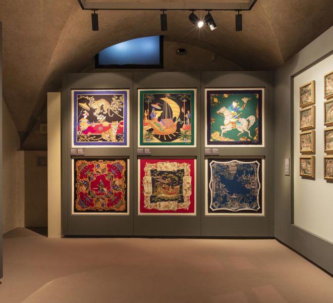 Museo-Ferragamo_hall-2.1