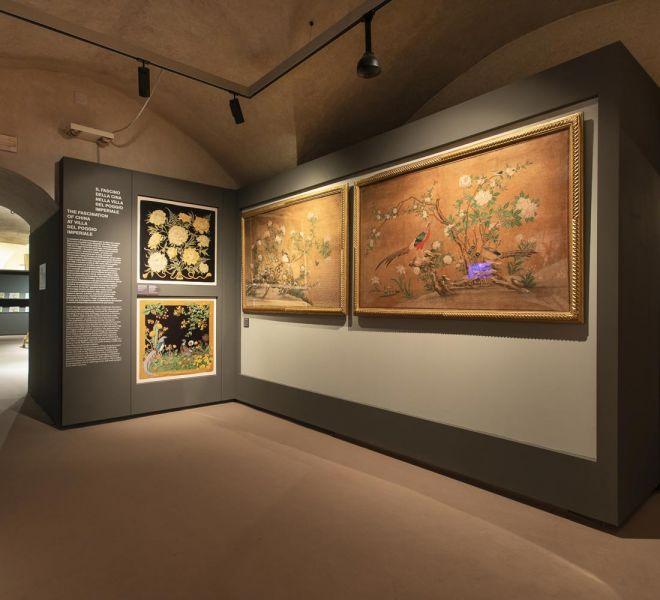 Museo-Ferragamo_hall-2.4