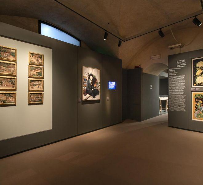 Museo-Ferragamo_hall-2.5
