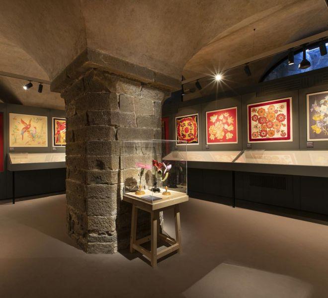 Museo-Ferragamo_hall-3.1