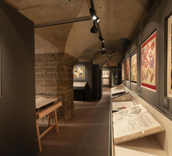 Museo-Ferragamo_hall-3.11