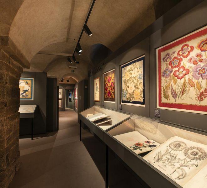 Museo-Ferragamo_hall-3.12