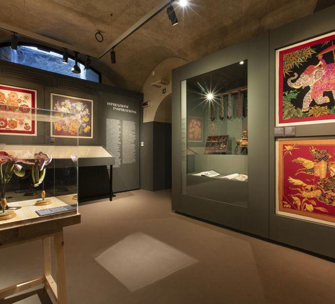 Museo-Ferragamo_hall-3.3