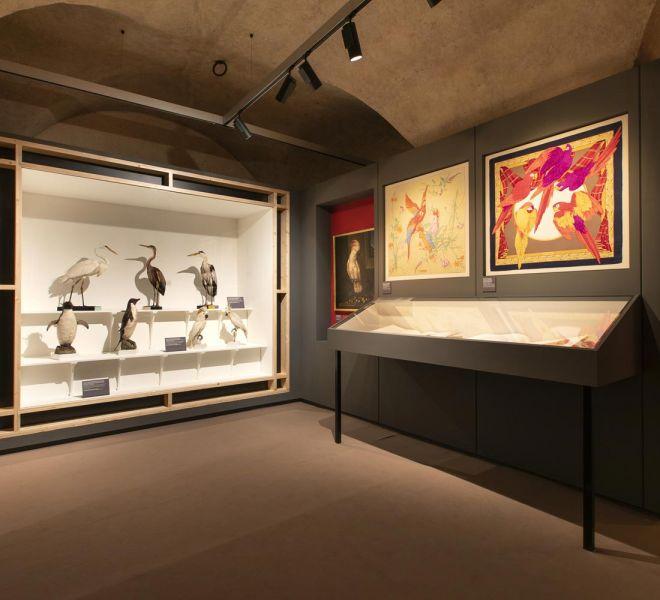 Museo-Ferragamo_hall-3.4