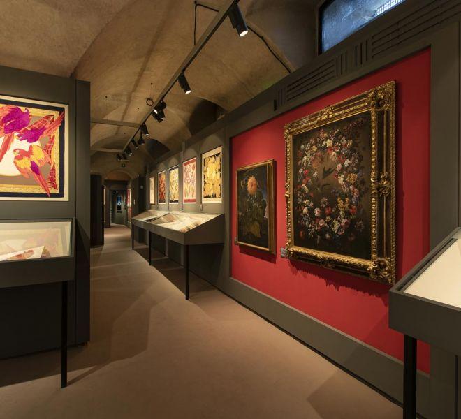 Museo-Ferragamo_hall-3.8