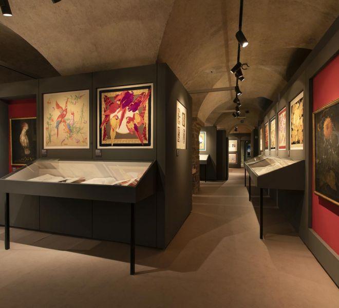 Museo-Ferragamo_hall-3.9