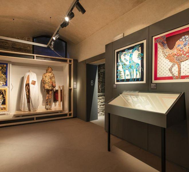 Museo-Ferragamo_hall-6-(3)