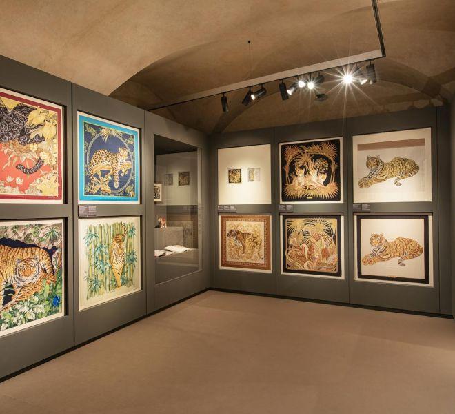 Museo-Ferragamo_hall-6-(9)