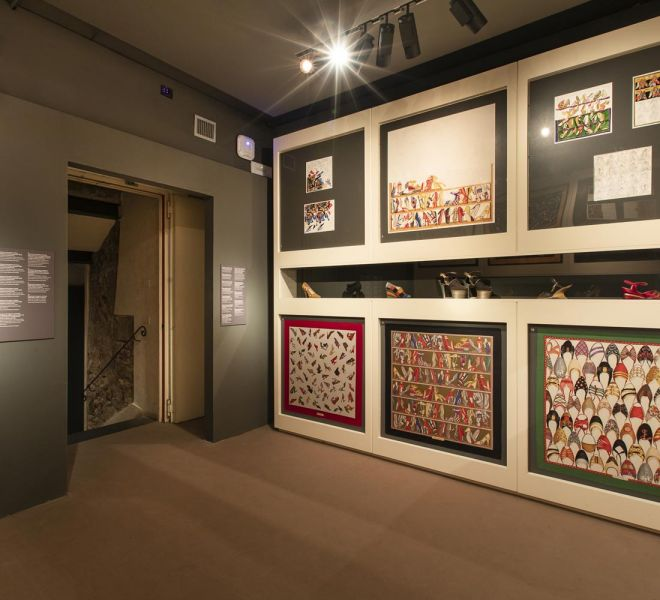 Museo-Ferragamo_hall-8-(5)