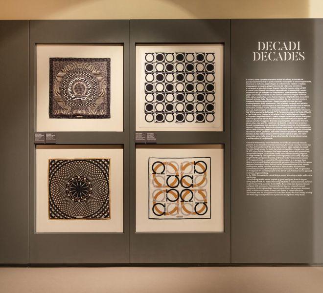 Museo-Ferragamo_hall-9-(5)