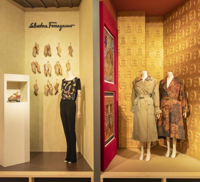 Museo-Ferragamo_hall-9-(8)
