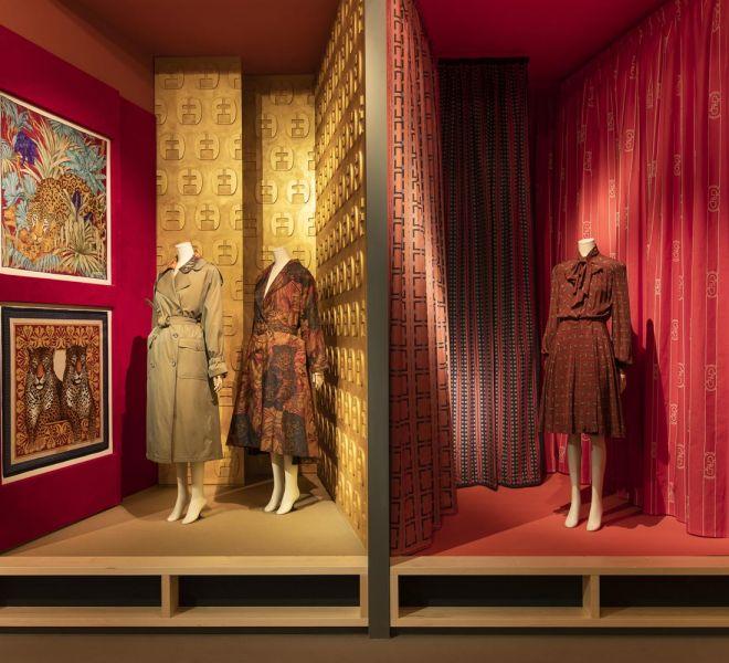 Museo-Ferragamo_hall-9-(9)