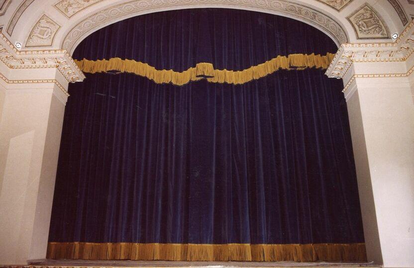 10-Teatro-Pomarance